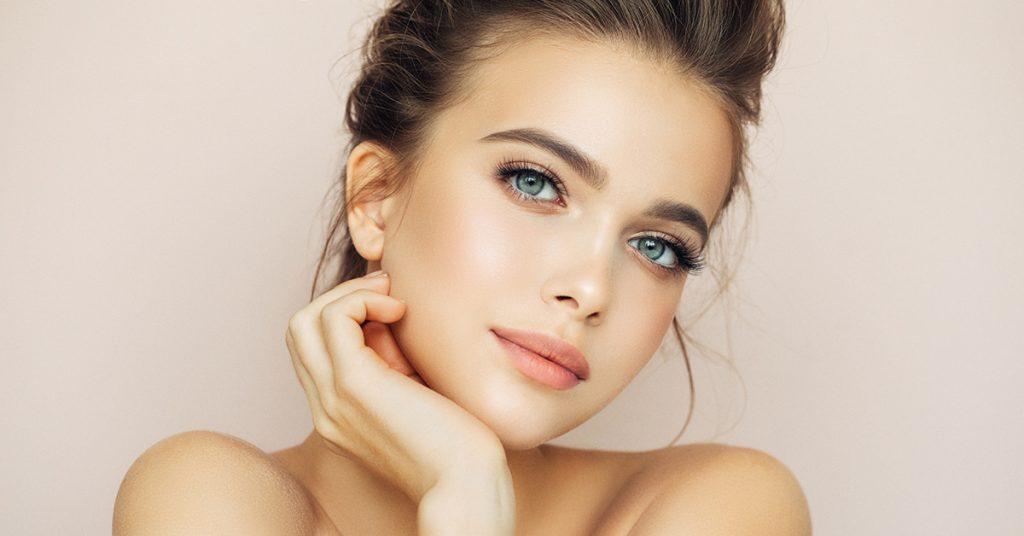 Få opklaret 8 myter omkring din hud